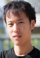 A photo of Eugene who is one of our Los Angeles Calculus tutors