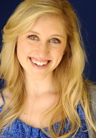A photo of Lauren who is one of our Los Angeles tutors