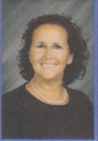 A photo of Lori who is one of our Atlanta PSAT tutors