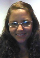 A photo of Nicole who is one of our Philadelphia College Essays tutors