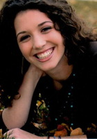 A photo of Brittany who is one of our Kansas City ACT Writing tutors