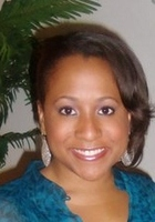 A photo of Cydnee who is one of our Algebra tutors in The Woodlands, TX