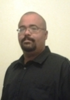 A photo of Marcus who is one of our Dallas Fort Worth Languages tutors