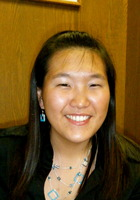 A photo of Yoon Joo (Jade) who is one of our Math tutors in Garland, TX