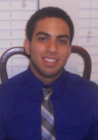 A photo of Khurram  who is one of our Math tutors in Garland, TX
