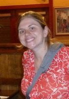 A photo of Maureen who is one of our Chicago Essay Editing tutors