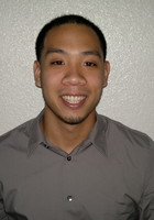 A photo of Frank who is one of our Algebra tutors in The Woodlands, TX