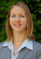 A photo of Brittany who is one of our Dallas Fort Worth Microbiology tutors
