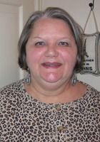 A photo of Linda who is one of our English tutors in Dallas Fort Worth, TX