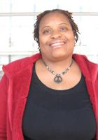 A photo of Keziah  who is one of our Reading tutors in Atlanta, GA