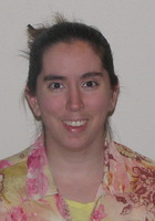 A photo of Erin who is one of our Elementary Math tutors in Houston, TX