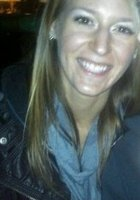 A photo of Cassandra who is a New York City  Economics tutor