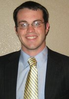 A photo of Stuart who is one of our Dallas Fort Worth Microbiology tutors