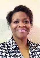 A photo of Sherilyn who is one of our Dallas Fort Worth English tutors