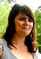 A photo of Jacqueline who is one of our Chicago Essay Editing tutors