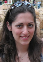A photo of Jennifer who is one of our Writing tutors in Garland, TX