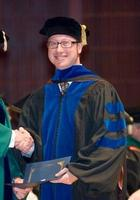 A photo of John who is one of our Microbiology tutors in Seattle, WA