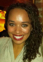 A photo of Clare who is one of our ACT Math tutors in New York City, NY