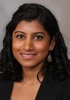 A photo of Srav who is one of our Phoenix Microbiology tutors
