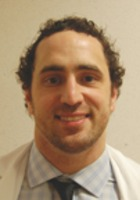 A photo of Kyle who is one of our Kansas City Organic Chemistry tutors