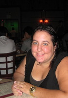 A photo of Laura who is a Washington DC  Spanish tutor