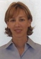 A photo of Brande who is one of our New York City Biostatistics tutors