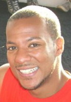 A photo of Curtis who is one of our New York City Physiology tutors