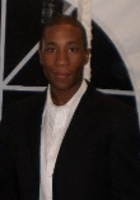 A photo of Kenton who is one of our Chicago Geometry tutors