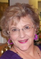 A photo of Cynthia who is one of our Math tutors in Garland, TX