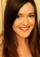 A photo of Lauren who is one of our Los Angeles Languages tutors
