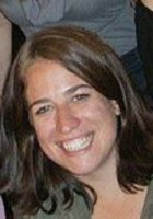 A photo of Alicia who is one of our Microbiology tutors in New York City, NY