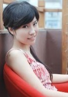 A photo of Qianru (Amanda) who is one of our Mandarin Chinese tutors