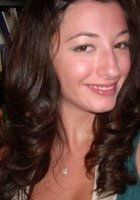 A photo of Shanna who is one of our tutors in Vineland , NJ