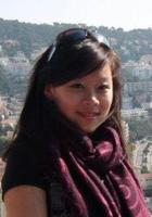 A photo of Ren who is one of our tutors in Parsippany, NJ