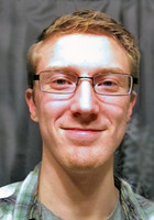 A photo of Everett who is one of our Physical Chemistry tutors in Seattle, WA