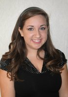 A photo of Laura who is one of our Math tutors in Atlanta, GA