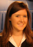 A photo of Beth who is one of our Los Angeles Phonics tutors
