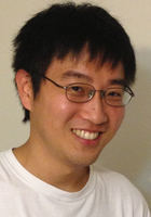 A photo of Hsiao-harng who is one of our Differential Equations tutors in Seattle, WA