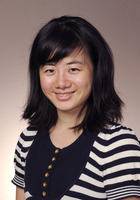 A photo of Casey who is one of our Houston Biostatistics tutors