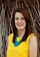 A photo of Kacey who is one of our English tutors in Dallas Fort Worth, TX