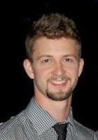 A photo of Andrew  who is one of our New York City MCAT tutors