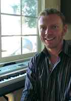 A photo of Shane who is one of our Los Angeles tutors