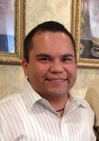 A photo of Jaime who is one of our Dallas Fort Worth Math tutors