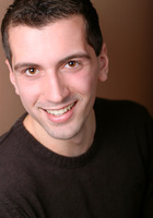 A photo of Matthew who is one of our New York City Trigonometry tutors
