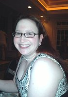 A photo of Jennifer who is one of our Atlanta Essay Editing tutors