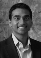 A photo of Mahendra who is one of our Dallas Fort Worth GRE tutors
