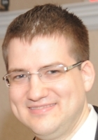 A photo of Gary who is one of our Chemistry tutors in Plainfield, NJ