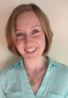 A photo of Kellie who is one of our Science tutors in Anaheim, CA