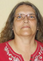 A photo of Cindy who is one of our Reading tutors in Phoenix, AZ