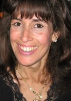 A photo of Debra who is one of our Writing tutors in New York City, NY